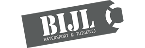 Bijl watersport